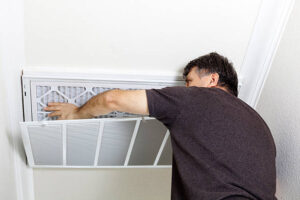Duct Installation Melbourne